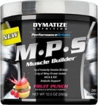 $12 DYMATIZE MPS BCAA (2 for $24) w/Exclusive coupon