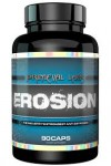 Erosion Anti-Estrogen Blocker $33