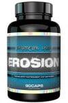 Erosion Anti-Estrogen Blocker - <span> $18ea </span> w/ Legendary Coupon