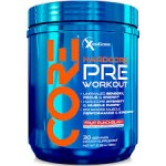 $16 Core Pre-Workout (2 for $32)