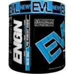 ENGN Pre workout - <span> $13ea Shipped</span> w/Bodybuilding Coupon