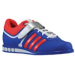 adidas Powerlift.2 - $50 + Free Shipping !! (ALL TIME LOW & LOW BY $50)
