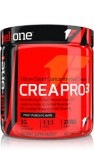 $12 Fuel one : CREAPRO3 Creatine (2 for $25)