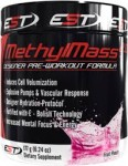 $24 EST Methyl Mass 2.0 (2 for $48) w/Coupon