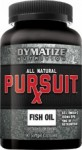 $11 Pursuit RX Fish Oil (2 for $25)