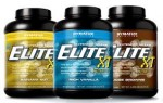 8LB Dymatize Elite XT $46 w/A1Supplements Coupon