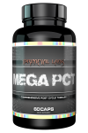 Primeval Labs Mega PCT $35