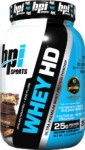 13.5LB BPI Sports Whey-HD $106 Shipped w/Coupon