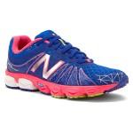 Women's New Balance 890 Training Shoes $35 Shipped