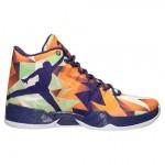Men's Air Jordan XX9 Basketball Shoes $130 Shipped