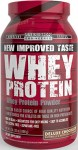 4LB Whey Protein - $42 Shipped