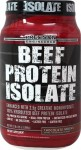 4LB Beef Protein Isolate - $29.99 Shipped