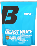 20LB BEAST WHEY Protein - $96 - All Time Low ($24/5LB)