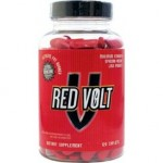 $19 Red Volt Fat Burner (2 for $38)