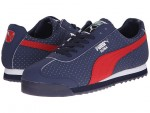 60% OFF PUMA at 6PM + Free Shipping