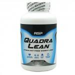 QuadraLean - <span>$11ea</span> w/ Coupon