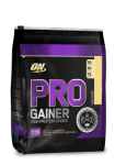 10LB ON Pro Gainer - <span> $57.68 Shipped</span> w/Coupon