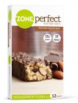 12 X ZonePerfect Protein Bars -  <span> $7 Shipped</span>