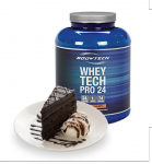 10LB Body Tech Protein - $67.5 + Free Shipping w/Vitamin Shoppe Coupon