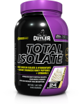 26% OFF - Cutler Nutrition w/Exclusive coupon