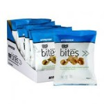 6 Pack - Protein Bites - <span> $3</span> w/Coupon