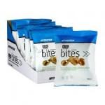 6 Pack - Protein Bites - <span> $3</span> w/Coupon