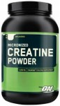ON Creatine Powder - <span> $11.99 Shipped</span> W/Coupon