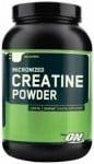 $17 Micronized Creatine Powder (1200 gram) w/Coupon