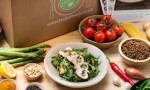1 Week Delivery of Cook-at-Home Meals for Two from HelloFresh $39 Shipped