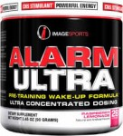 $7.5 Alarm Ultra Pre Workout (2 for $13) w/Coupon