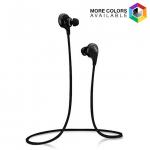 Liger XS700 Sweatproof Sport Bluetooth Earbuds - $14.99