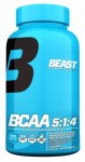 Half Price. $11 BCAA 5:1:4 - (2 for $23)