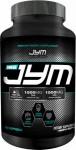 Omega Jym $15