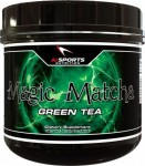 $10 AI Sports Nutrition: Magic Matcha (2 for $20)