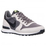 Men's Nike Internationalist Shoes $49