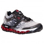 Men's Reebok ZJet Soul Running Shoes $56