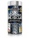 MuscleTech Plasma Muscle Pre Workout $35 Shipped