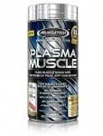 MuscleTech Plasma Muscle Pre Workout - <span> $19.99 Shipped</span>