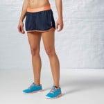 Reebok 'Workout Ready' Shorts $12 w/Coupon