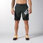 Reebok Cordura shorts $39 - Shipped w/Coupon