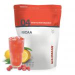 IBCAA - Instanized BCAA  (50s)  - $8EA