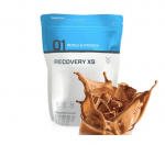 3.9LB Recovery XS - Protein $20EA w/ MYPROTEIN Coupon