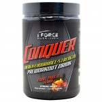 I FORCE Conquer Pre Workout $13 w/TF Supplements Coupon