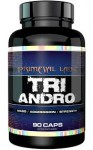 Tri Andro by Primeval Labs- <SPAN>$65EA Shipped</SPAN> (2 for $134.99)