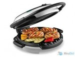 George Foreman 360 Grill $39