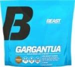 20LB Beast Sports Gargantua Protein-Gainer $81.99