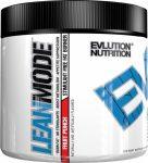 EVL LeanMode Fat Burner - <span> $7.99ea </span> w/Coupon