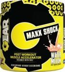 MAXX SHOCK $18 w/Coupon