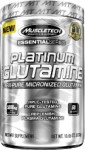 Platinum 100% Glutamine - $<span> $9.5ea </span>
