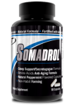 EST SOMADROL $16 w/Coupon